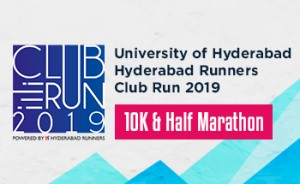 Club Run 2019 photos, Download Race photos, Finishers medal photos, Finisher video, Finish line photographs, Race photography, Event photography, Candid moments of Race participants