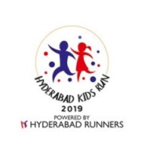 Hyderabad Kids Run 2019 photos, Download Race photos, Finishers medal photos, Finisher video, Finish line photographs, Race photography, Event photography, Candid moments of Race participants