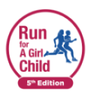 Run for Girl Child 2021 photos, Download Race photos, Finishers medal photos, Finisher video, Finish line photographs, Race photography, Event photography, Candid moments of Race participants