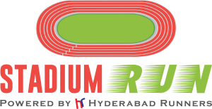 Hyderabad Stadium Run 2021 photos, Download Race photos, Finishers medal photos, Finisher video, Finish line photographs, Race photography, Event photography, Candid moments of Race participants