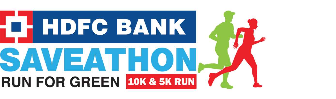 Savethon 2019 photos, Download Race photos, Finishers medal photos, Finisher video, Finish line photographs, Race photography, Event photography, Candid moments of Race participants